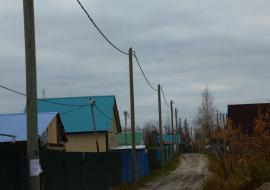 «ЮТЭК-РС» сообщила о сдаче новых объектов энергоснабжения в Ханты-Мансийске