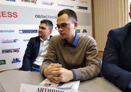 Госархив заявил об отсутствии документов о подлинности исторических зданий Челябинска
