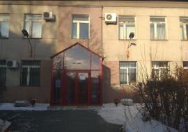 КСП Челябинска заявила о проверках «Службы городских кладбищ» и МУП «ПОВВ»