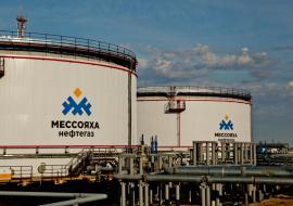 СП «Роснефти» и «Газпром нефти» изучит запасы Мессояхской группы месторождений в ЯНАО