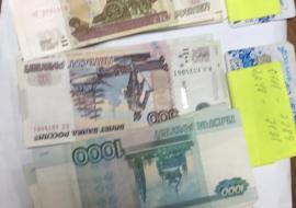 В Свердловской области директор МУПа пойдет под суд за присвоение денег предприятия
