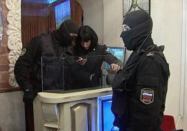 Свердловских приставов отстранили от судов по принудительной госпитализации людей с подозрением на коронавирус