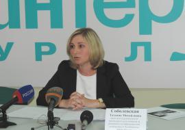 На Южном Урале вдвое выросло число жалоб на рекламу финансовых услуг