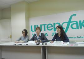 Челябинские чиновники стали чаще нарушать антимонопольное законодательство