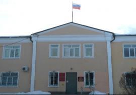 В Артемовском депутаты массово сдают мандаты из-за конфликта со спикером
