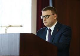 Текслер заявил о создании новой структуры при ГУ МВД из-за высокой преступности