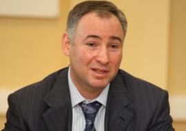 Борис Видгоф