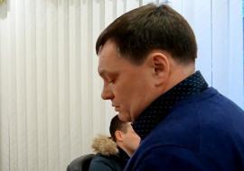 В Нефтеюганске в суд направлено дело о мошенничестве с деньгами дольщиков на 170 миллионов