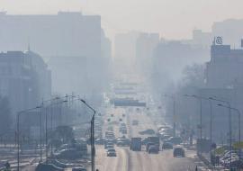 Челябинск и Нижний Тагил рискуют лишиться федерального финансирования по нацпроекту «Чистый воздух»