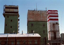 После ЧП на шахте «РУСАЛа» в Свердловской области госпитализирован шахтер