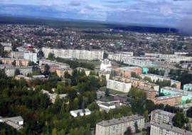 Управление капстроительства Серова не нашло подрядчика для реконструкции теплосети за 130 миллионов