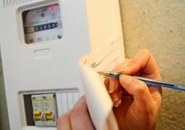 Курганские коммунальщики заплатили энергетикам 90 миллионов