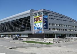 Свердловские власти продают долю в КРК «Уралец»
