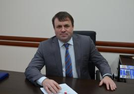 Избирком проверит кандидатов в гордуму «уральской Рублевки»