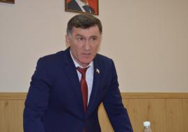 Школам Алапаевска угрожает закрытие из-за возможности срыва отопительного сезона