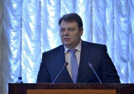 Челябинские власти получат миллиард от продажи акций