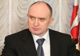 Дубровский потребовал разобраться с нападением на полицейских