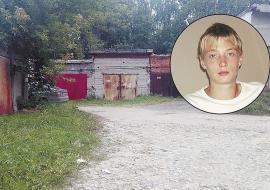 Дело о смерти 20-летнего инвалида в Березовском переквалифицировали в убийство