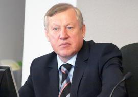 Тефтелев отказался объяснять оптимизацию спортшкол Челябинска