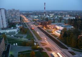 Троицк оставили без тепла из-за спора ресурсоснабжающих компаний