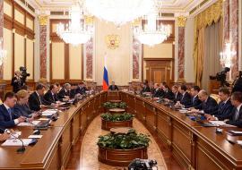 Медведев выделил 100 миллионов челябинскому тубдиспансеру