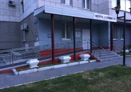 Роспотребнадзор вскрыл антисанитарию в тюменской поликлинике