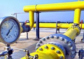 В Челябинской области пересмотрят планы газификации
