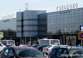 ВОЗ заявила об угрозе распространения смертельного коронавируса в Екатеринбурге