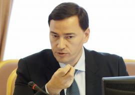 Счетная палата Тюменской области выявила нарушения на 390 миллионов