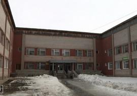 Свердловский министр здравоохранения получил прокурорское представление за нарушение прав медиков