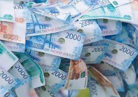 Свердловское Министерство АПК разыграет гранты на 100 миллионов