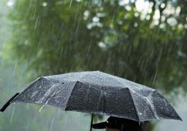 МЧС предупредило о шторме в регионах УрФО