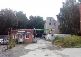 В клинике неврозов «Сосновый бор» Екатеринбурга начнут лечить больных коронавирусом