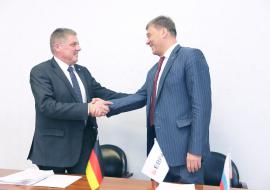 «Евраз НТМК» расширяет производство за 800 миллионов