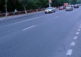 ТОДЭП получило право на содержание дорог в восьми районах Тюменской области за 82 миллиона