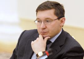 Якушев собрал экстренное совещание из-за гибели ребенка в школе Викулово