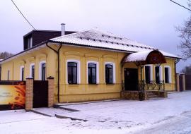 В Свердловской области выставили на продажу старинную пивоварню за 39 миллионов
