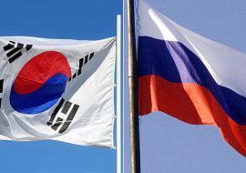 Корея станет страной-партнером «ИННОПРОМа-2018»