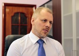 Заместитель Якушева возглавил совет директоров «Птицефабрики «Боровская»