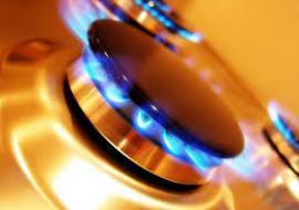 «Внучку» «Газпрома» наказали за отключение газа в Тюмени