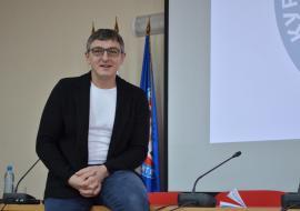 Глава мясокомбината «Велес» отказался от мандата депутата Курганской облдумы
