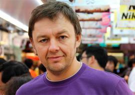 Суд снял арест с имущества бывшего директора «Уральских пельменей»