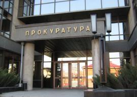 Кондратьев добился уголовного дела для стрелявших по окнам коллекторов
