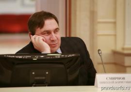 В Свердловской области выросли сроки техприсоединения