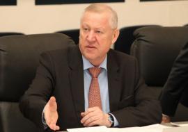 Челябинские семьи отказали Тефтелеву в выполнении программы переселения