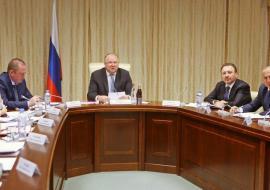 Цуканов заявил о сотнях бесхозных мемориалов ВОВ в УрФО