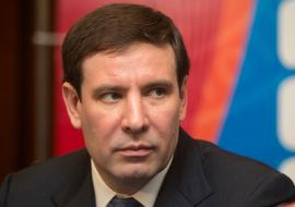 Арест Юревича обжалуют в Верховном суде РФ