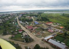Роспотребнадзор наказал мэрию муниципалитета ХМАО за поставки населению опасной воды