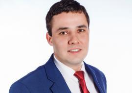 В Челябинске помощника депутата Госдумы РФ били битой 6 человек
