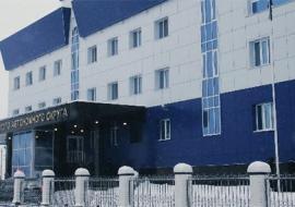 Прокуратура обвиняет администрацию муниципалитета ЯНАО в организации слива фекалий в тундру